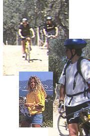 Aktiv ferie på Mallorca