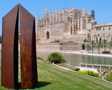 Mallorca - ferie, sol og rejser - information og shop