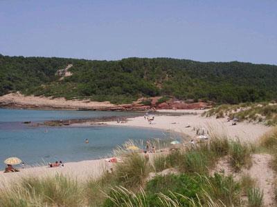 Mallorcas vejr er badevejr